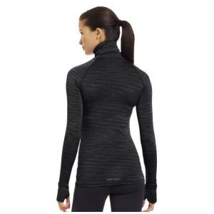 Long Underwear Base Layer
