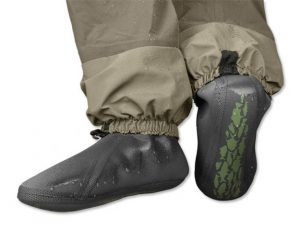 Orvis Neoprene Stocking Feet