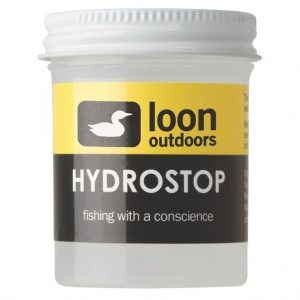 Loon Hydrostop Fly Floatant