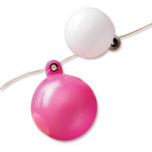 Thingamabobber Balloon Style Fly Fishing Strike Indicator