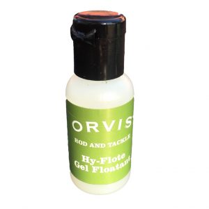 Orvis Hy-Flote Fly Floatant