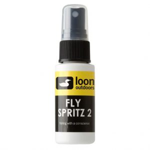 Loon Fly Spritz Fly Floatant